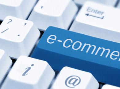 5 Powodów, dla których Twoja strona e-commerce powinna mieć bloga