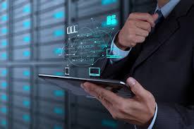 Wykorzystanie technologii do uruchomienia małej firmy