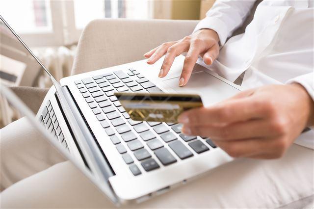 Istotne kwestie zanim zaufasz internetowemu sklepowi odzieżowemu