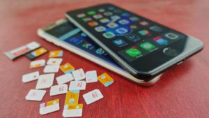 Jak sprawdzić czy telefon ma simlocka? jak sprawdzić czy telefon ma simlocka