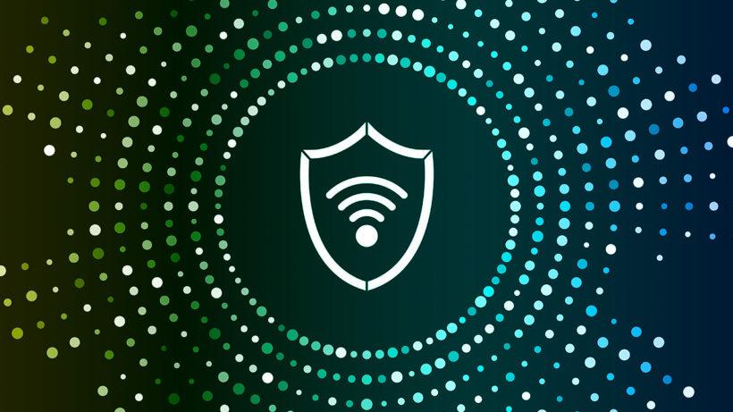 Jak korzystać z sieci VPN?